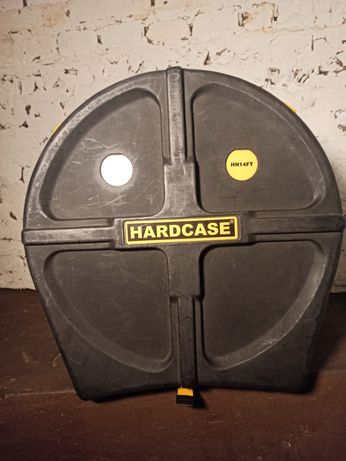 Pokrowiec twardy Hardcase HN14FT