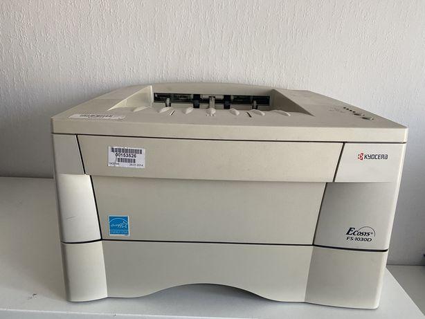 Drukarka Kyocera FS-1030D