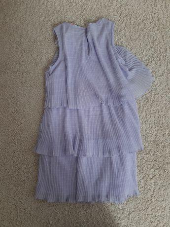 Sukienka H& M rozm. 116