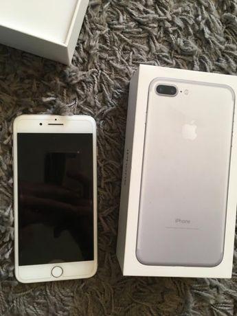 Apple Iphone 7 PLUS 32GB 4 miesięczny, gwarancja!