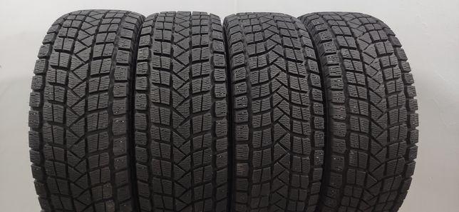 "Резина R-16 235/60 ""MAXXIS"" шины диски колеса"