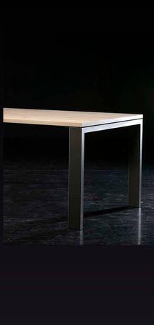 Офисная мебель, мебель для кальянных,столы Лофт, диваны Loft,кресла