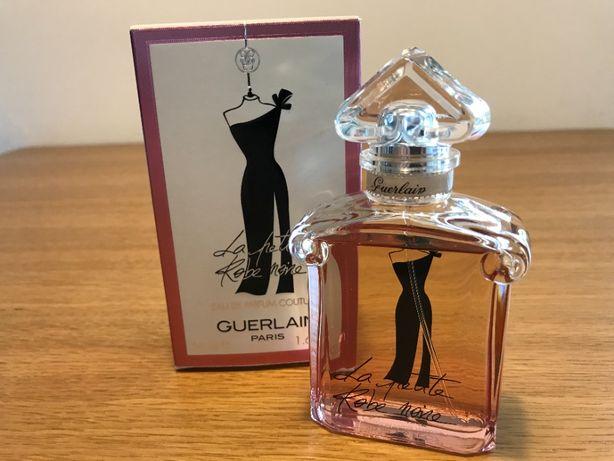 Guerlain La Petite Robe Noir EDP Couture 50ml