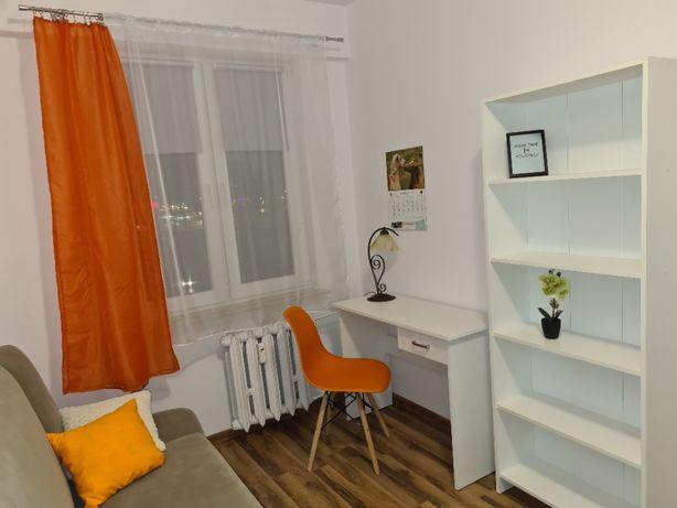 Komfortowe pokoje w świetnej lokalizacji - Pelczara (nowe Miasto)