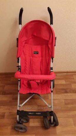 Продаю коляску-трость Valco baby