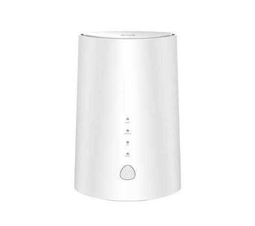 Router alcatel linkhub cat7 Home Station novy
