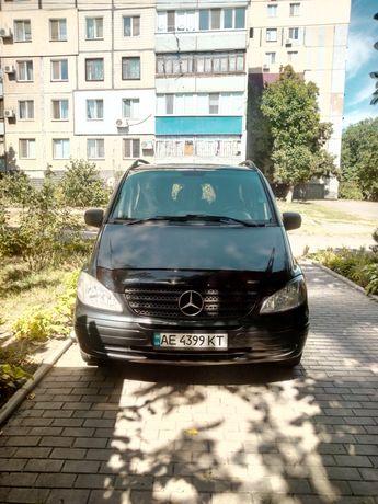 Автомобиль для бизнеса и семьи!!!