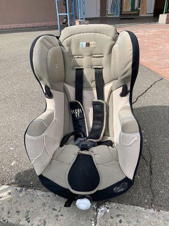 Автомобильное кресло, 2-4,5 лет,BebeComfort