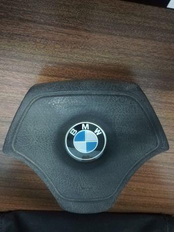 Airbag BMW usado