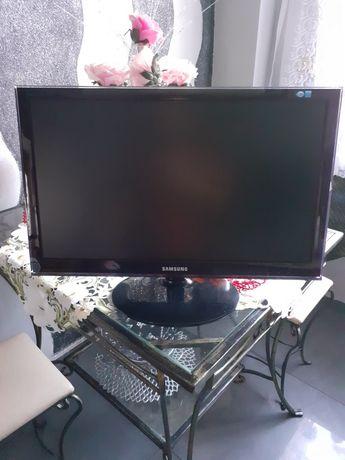 Monitor 24 calowy samsung
