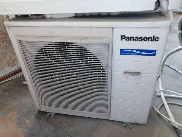 Кондиционер Panasonik