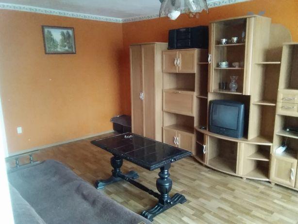 Mieszkanie 1 pokojowe do wynajęcia