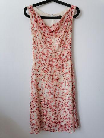 Sukienka Orsay r. 40