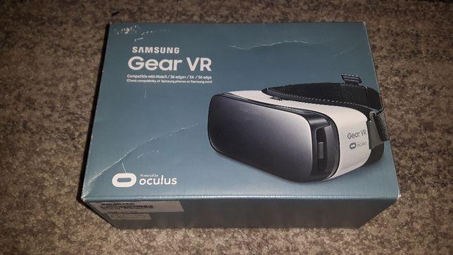 Samsung Gear VR Tanio