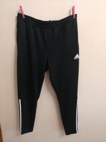 Спортивные штаны , тренировочные брюки Adidas Regista  XL