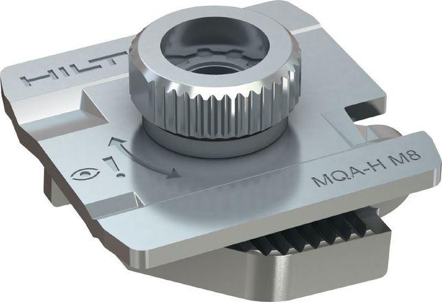 Hilti MQA-H8/H10