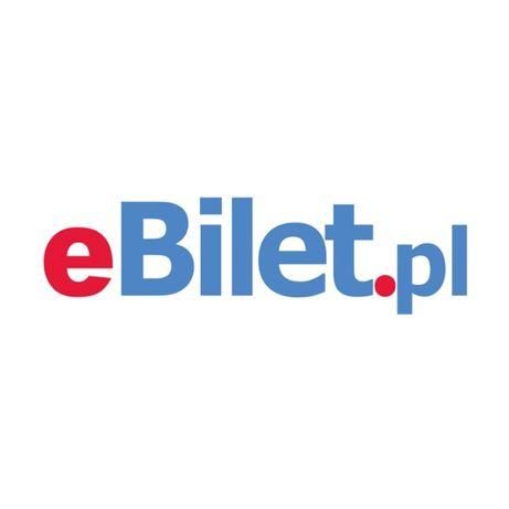 Voucher eBilet 80 zł - kod zniżkowy, promocyjny, zniżka