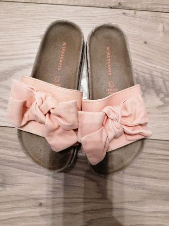 Zestaw butów Sandały rozmiar 30