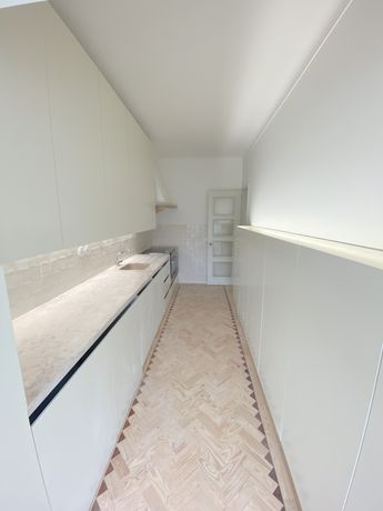 Apartamento T2 c/ Logradouro - Centro Almada