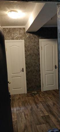 Сдам квартиру 2-х комнатную