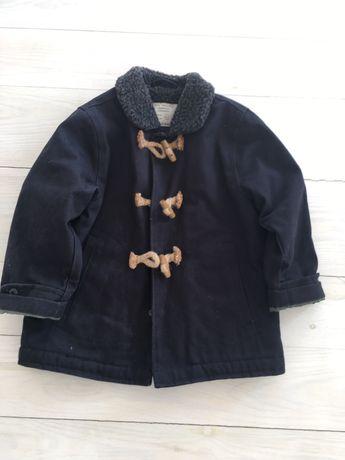 Куртка,пальто,плащ зара,zara