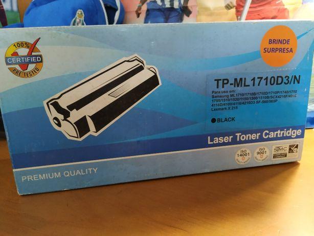 Toner TP-ML1710D3/N Selado