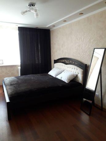 Оренда 2-кім квартири на 1-2 місяці ,вул ВідінськаSK