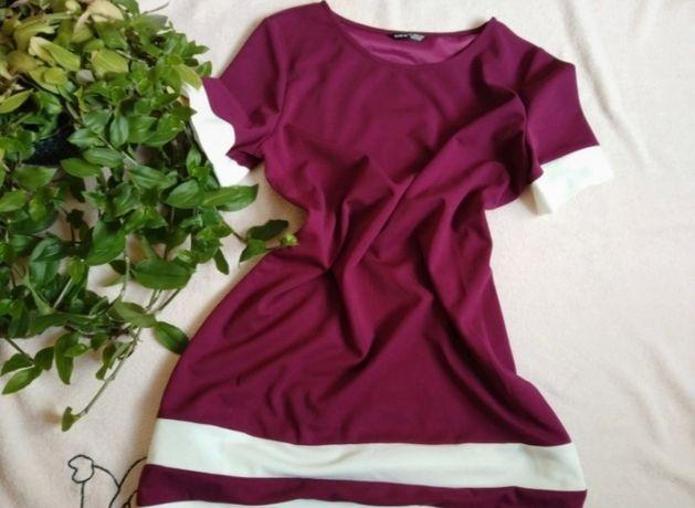 Sukienka SHEIN rozmiar M/L