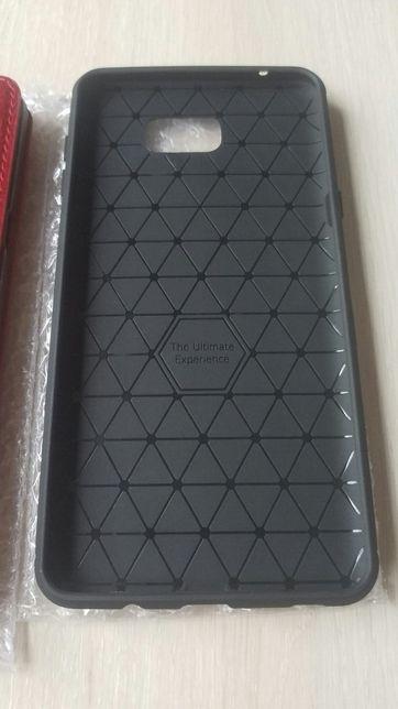 Чехол для Samsung Galaxy C9 Pro C9000. Харьков