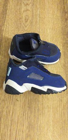 Кроссовки  Nike 18,5 размер  ,100 грив