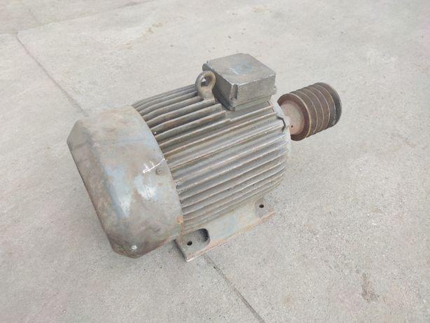Silnik elektryczny 18,5 kW