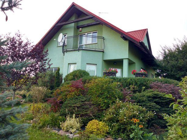 Ładny dom w dzielnicy Stary Kisielin do sprzedania