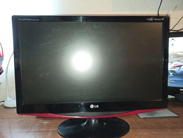 Sprzedam Monitor-TV LG
