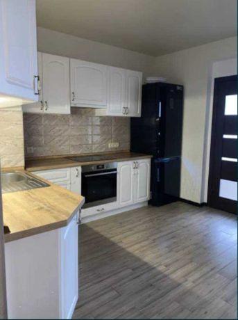 Продам двухкомнатную квартиру в новом сданном ЖК на Таирова!