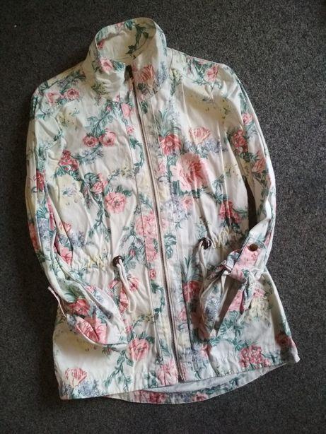Куртка ветровка разм.XS/36