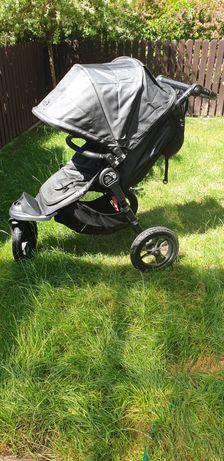 Wózek baby jogger city elite