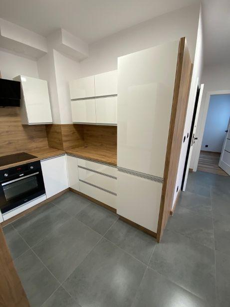 Sprzedam mieszkanie 3 pokoje 44 m Bolszewo