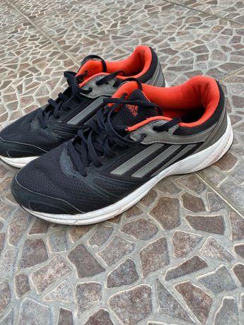 Sapatilhas de desporto Adidas