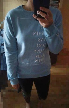 """Nowa bluza Diamente Wear """"My brain Has too"""""""
