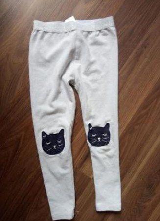 спортивные штаны лосины H&M Zara шорты 3-6-9-1-18 2436месяцев