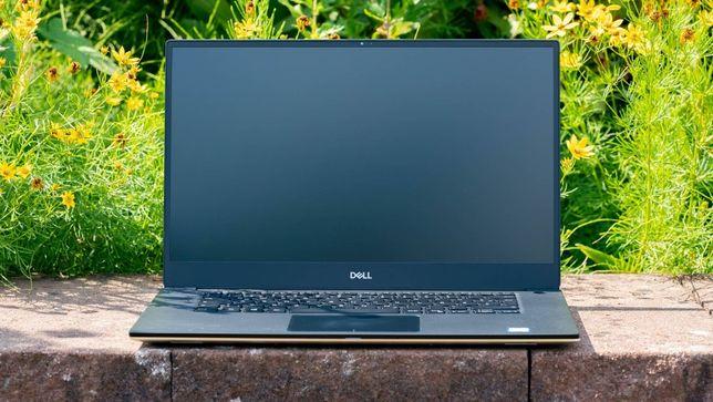 НОВИНКА!Dell Precision 5540(I7-9850/16/512/FHD/T2000),3 года гарантии.