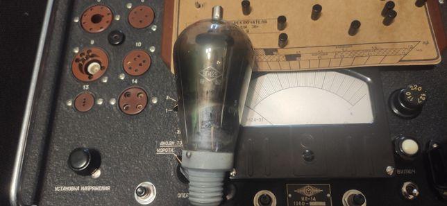 Радиолампы новые