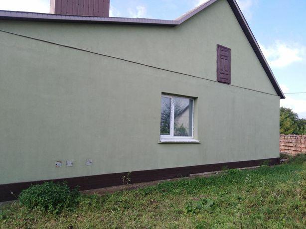 Продам будинок у с. Сатиїв
