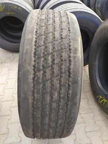 385/65R22.5 Opona DAYTON D400T Naczepa 11-12mm