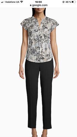 Женская блуза Calvin Klein