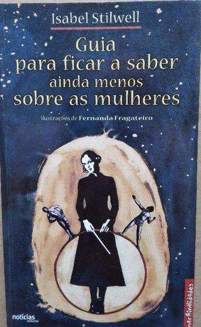 Paulo Coelho - Sonhos - Zonas Erróneas - Entenda as Mulheres
