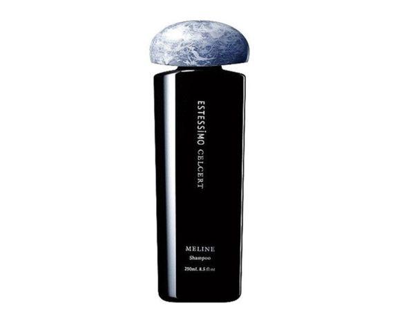 Шампунь Увлажняющий Lebel Estessimo Celcert Meline Shampoo  Источник: