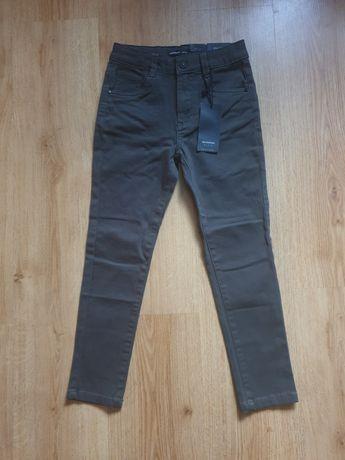 Spodnie RESERVED nowe