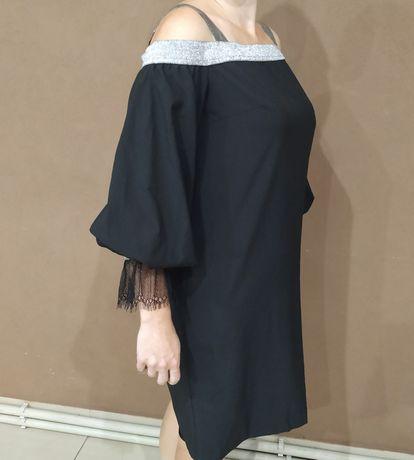 Продам нарядне плаття нове