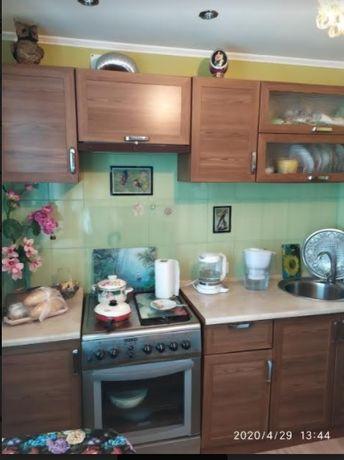 Продам 1 комнатную квартиру в Чабанке с евроремонтом. (S-54)